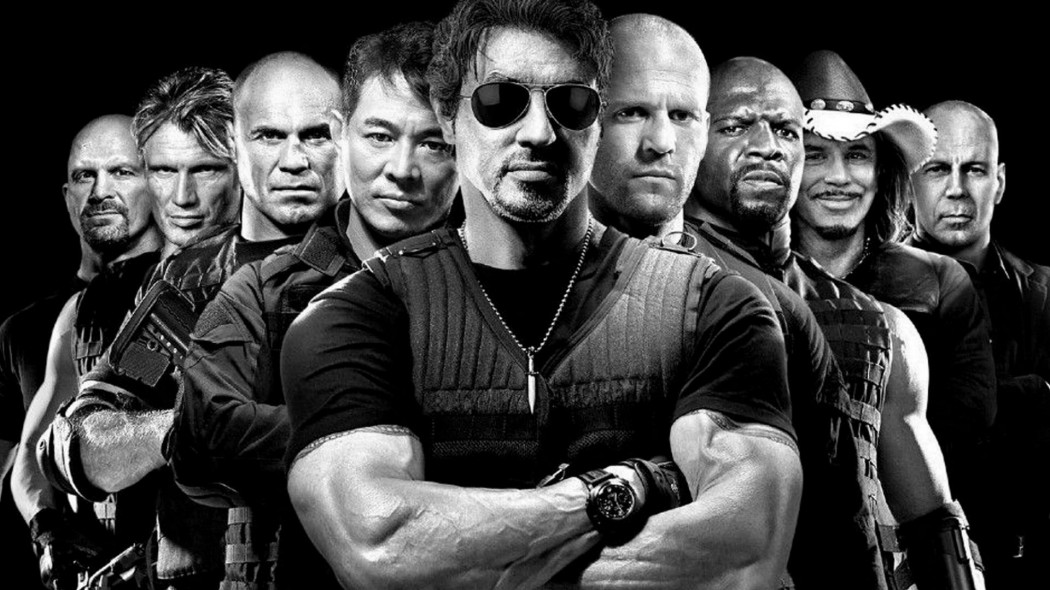 http://www.deathbyfilms.com/wp-content/uploads/2013/11/3234422-the-expendables-the-expendables-17953942-1920-1080-1050x590.jpg