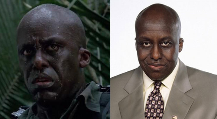bill duke movies - photo #2