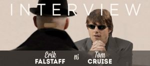 MB_ERIK_MEETS_CRUISE_article_image
