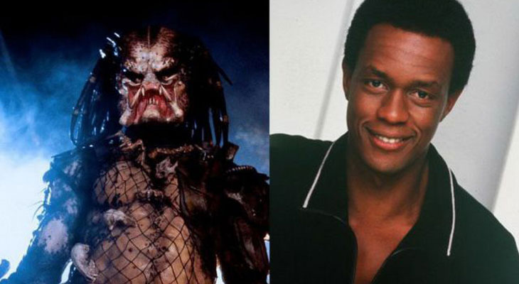 kevin peter hall car accidentkevin peter hall height, kevin peter hall death, kevin peter hall predator, kevin peter hall wedding, kevin peter hall height weight, kevin peter hall interview, kevin peter hall wiki, kevin peter hall, kevin peter hall photos, kevin peter hall how tall, kevin peter hall predator 2, kevin peter hall dead, kevin peter hall pictures, kevin peter hall net worth, kevin peter hall imdb, kevin peter hall car accident, kevin peter hall how did he die, kevin peter hall died, kevin peter hall altura, kevin peter hall aids