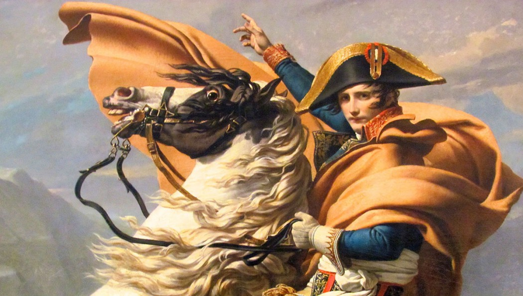 http://www.deathbyfilms.com/wp-content/uploads/2013/11/Young-Napoleon-on-Horse-by-David-1050x595.jpg