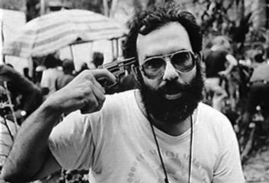 http://www.deathbyfilms.com/wp-content/uploads/2013/11/francis-ford-coppola-on-the-set-of-apocalypse-now-1050x715.jpg