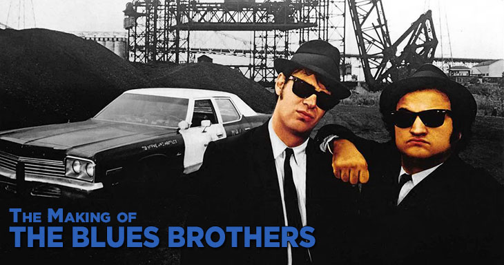 http://www.deathbyfilms.com/wp-content/uploads/2013/11/heading-blues-brothers.jpg