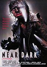 Near Dark (1987) poster