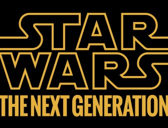 10 Ideas for New Star Wars Spin-off Movies