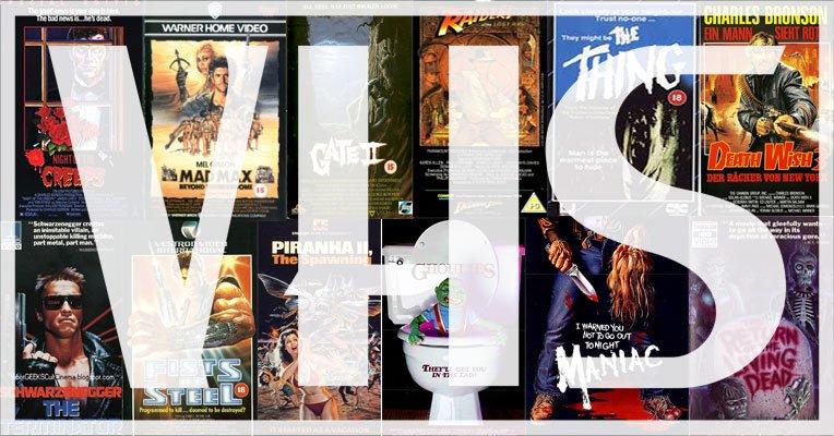 http://www.deathbyfilms.com/wp-content/uploads/2013/11/vhs-header.jpg
