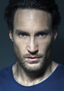 Callan Mulvey rumoured for Batman Vs Superman villain role