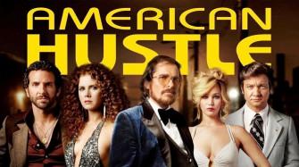 American Hustle (2013) Trailer