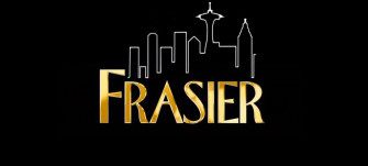 Frasier – The Making of TV's Best Ever Sitcom