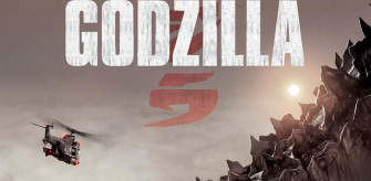 Godzilla (2014) First Trailer and Poster is Here