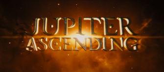 Wachowski's Jupiter Ascending (2014) New Trailer