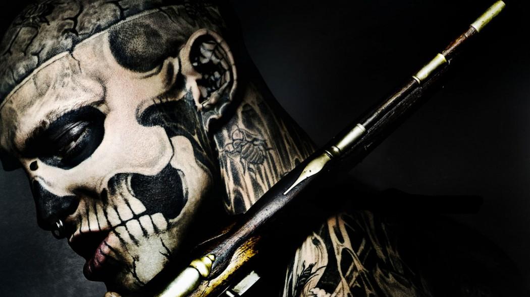 http://www.deathbyfilms.com/wp-content/uploads/2013/12/ronin-1050x590.jpg