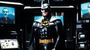 1989's Batman