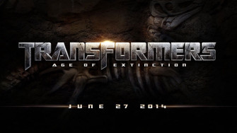 First trailer lands for Transformers: Age Of Extinction