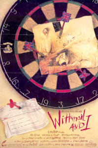 Withnail & I (1987) movie poster