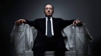 House of Cards Review