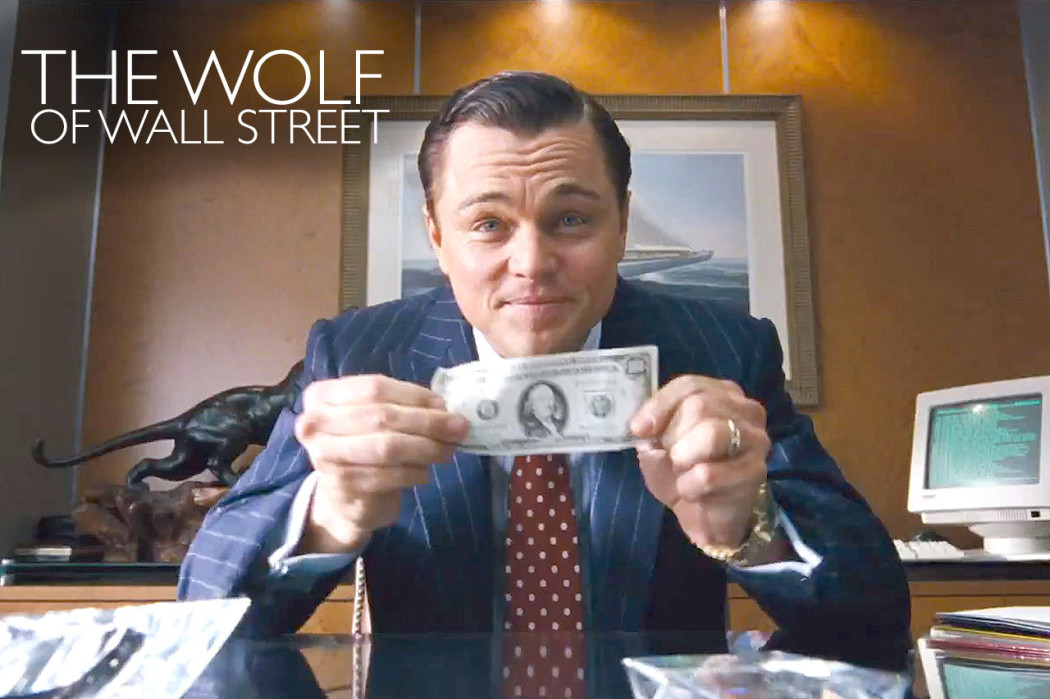 http://www.deathbyfilms.com/wp-content/uploads/2014/03/the-wolf-of-wall-street-1050x699.jpg