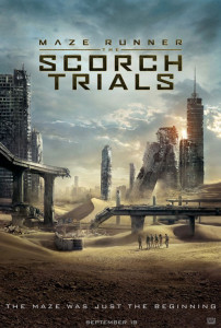 maze-runner-scorch-trials