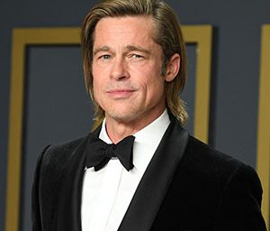 Brad Pitt's Movies – Ranked From Best to Worst
