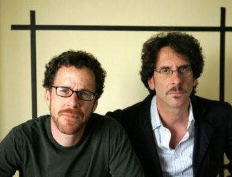 All of The Coen Brothers Films Ranked
